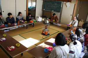 Img_9336_blog